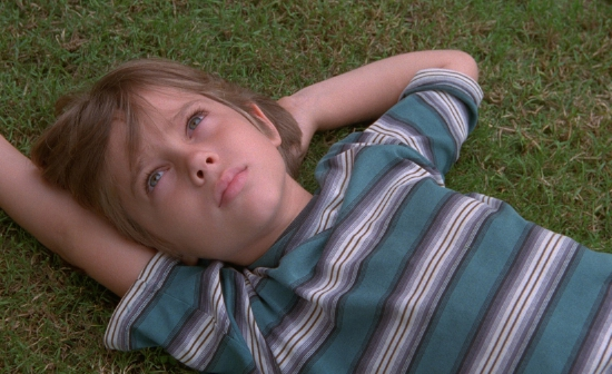Boyhood-Gallery-3.jpg